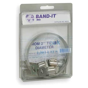 Band-It GRM218