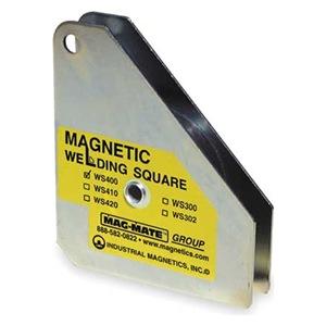 Mag-Mate WS400