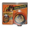 Gorilla Glue 5005801 Glue & Tape Kit, Glue 2 Oz, Tape 12 Yds