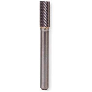 Widia Metal Removal M40247