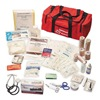 Swift 148820 Medium Trauma Kit