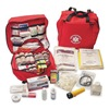Swift 145225 Large Trauma Kit