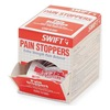 Swift 161615 Pain Stoppers, Tablet, Pk 100