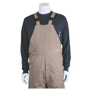 National Safety Apparel C45LIQT2X3240
