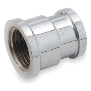 Anderson Fittings 81119-0804