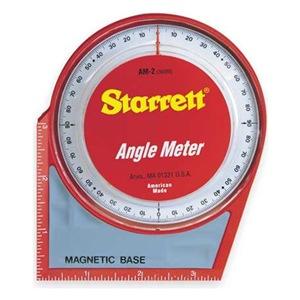 Starrett AM-2
