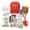 Swift 148840 Search and Rescue Kit