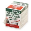 Swift 163100 Pain Stoppers, Extra Strength, Pk 100