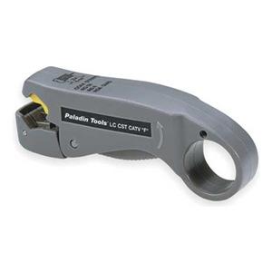 Paladin Tools 1257
