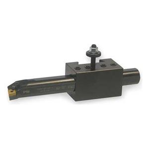 Dorian D50DA-4-CNC
