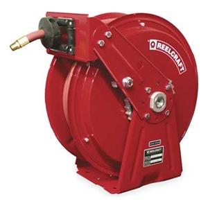 Reelcraft DP7850 OMP1