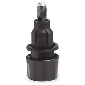 Drill Doctor SA01751PA