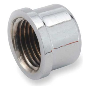 Anderson Fittings 81108-08