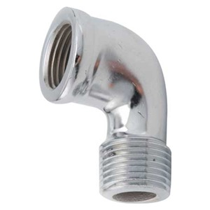 Anderson Fittings 81116-12