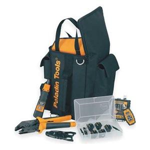Paladin Tools 4934