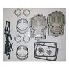 Speedaire 2NYC4 Pump Overhaul Kit, Repair Kit