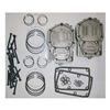 Speedaire 2NYC4 Pump Overhaul Kit, Repair Kit