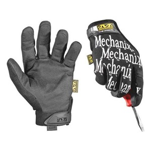 Mechanix Wear MG-05-011