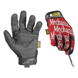 Mechanix Wear MG-02-009