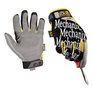 Mechanix Wear HMG-05-008