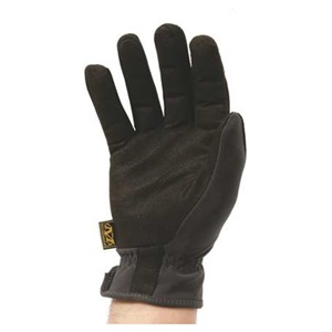 Mechanix Wear MFF-05-010G