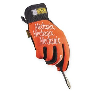 Mechanix Wear MFF-09-012