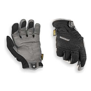 Mechanix Wear H25-05-012