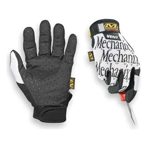 Mechanix Wear MGV-00-010