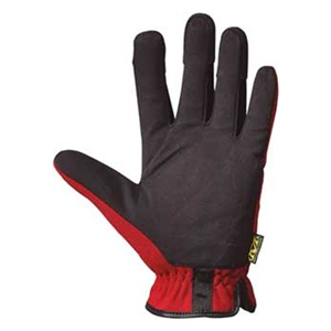 Mechanix Wear MFF-02-008G