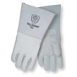 Tillman 750L