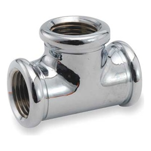 Anderson Fittings 81101-12