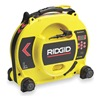 Ridgid ST-33Q/26168 Transmitter, LED, Yellow, 10 to 490 KHz