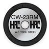 Hpc CW-23RM Replacement Cutter for 5T836