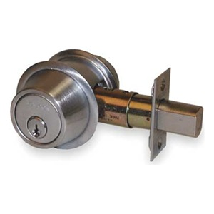 Falcon Lock D231P 626