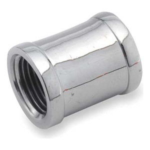 Anderson Fittings 81103-12