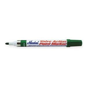 Markal 96826G