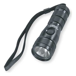 Streamlight 51004