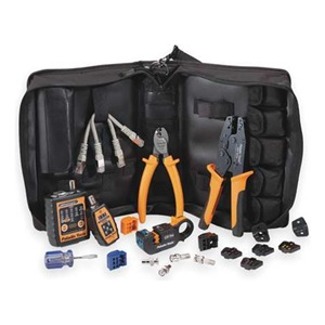 Paladin Tools 901083