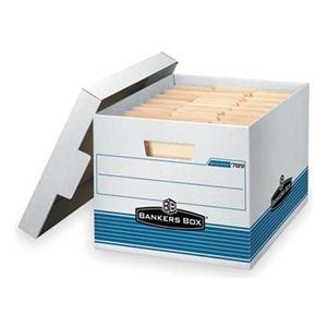 Bankers Box 00789