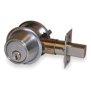 Falcon Lock D241P 626