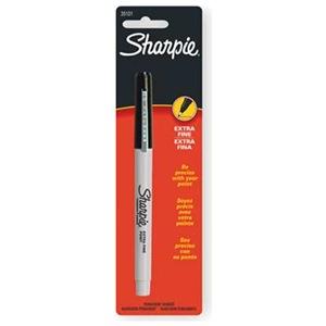 Sharpie 35101PP