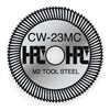Hpc CW-23MC Replacement Cutter for 6T399 & 3ZV08