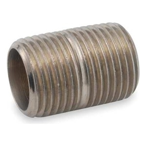 Anderson Fittings 81300-04