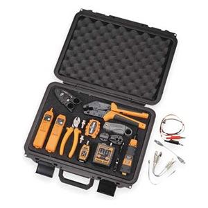 Paladin Tools 901039