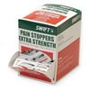 Swift 163500 Pain Stoppers, Extra Strength, Pk 500