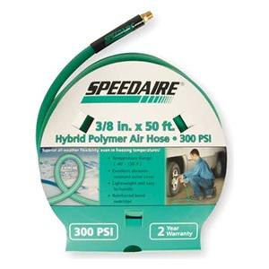 Speedaire 2VDF6