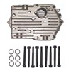 Speedaire 2NYC1 Valve Plate Replacement Kit