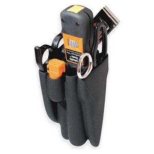 Paladin Tools 4942