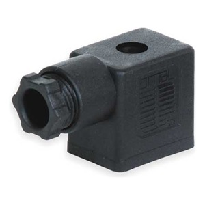 Numatics 230-364  black  12 end