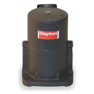 Dayton 3GRV4